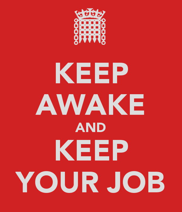 keep-awake-and-keep-your-job