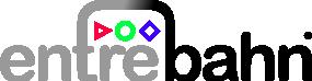 Entrebahn Blog
